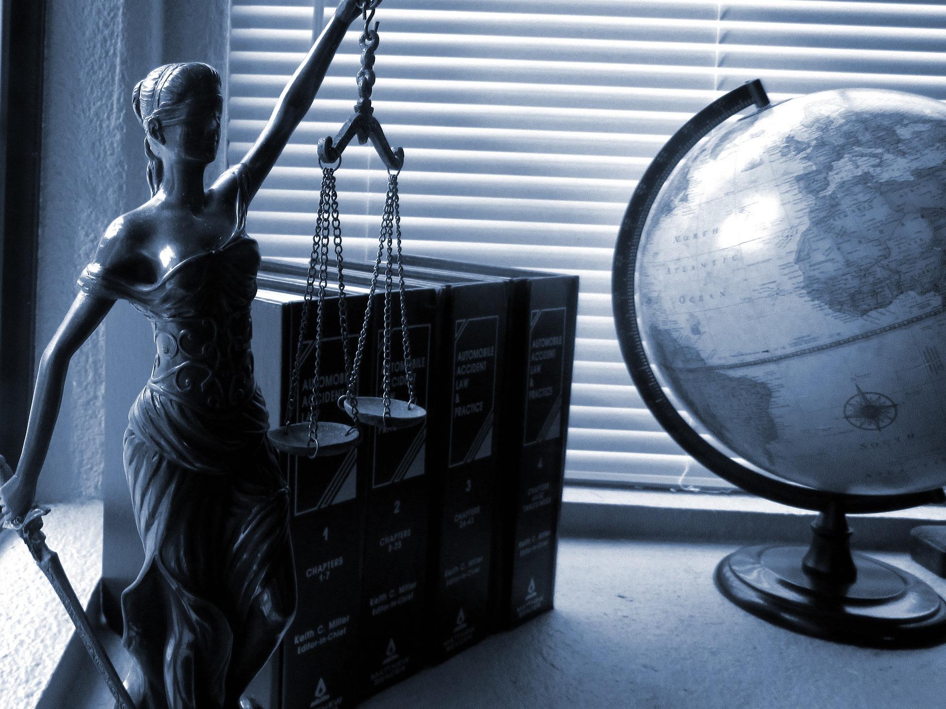 Prawnik w Płocku