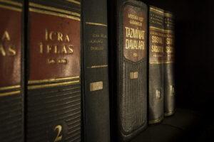 kodeks etyki adwokackiej