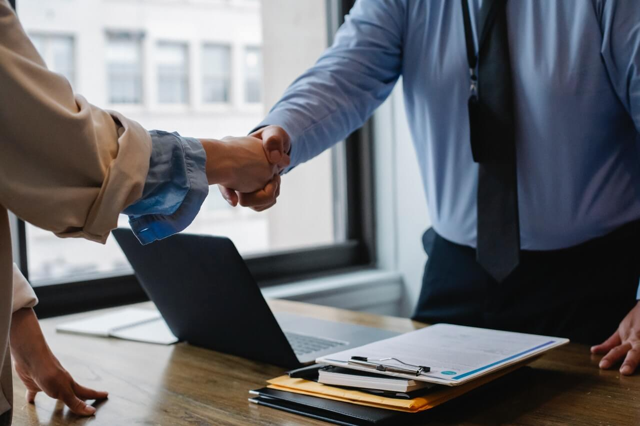 mediacje prawo rodzinne adwokat