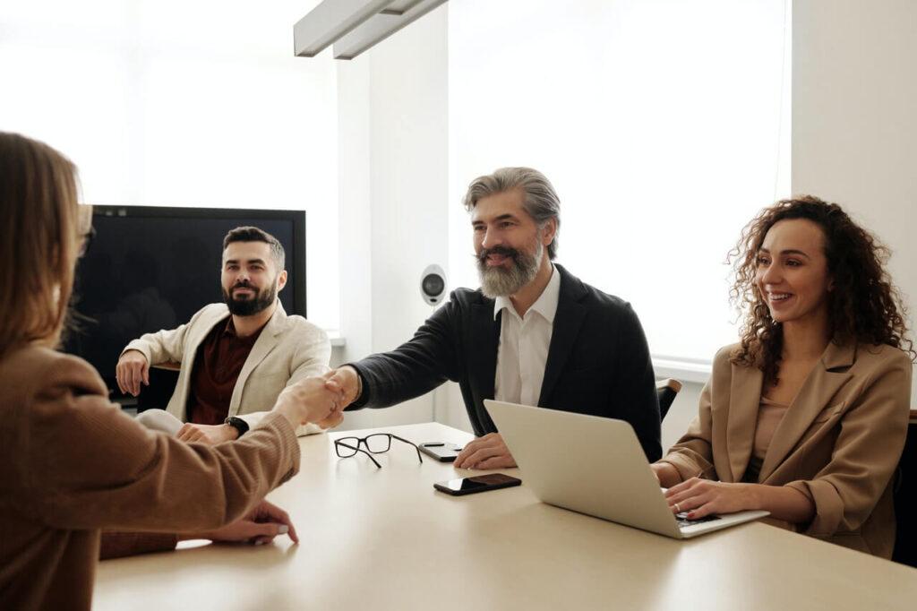mediacje w sprawach rodzinnych kancelaria adwokat