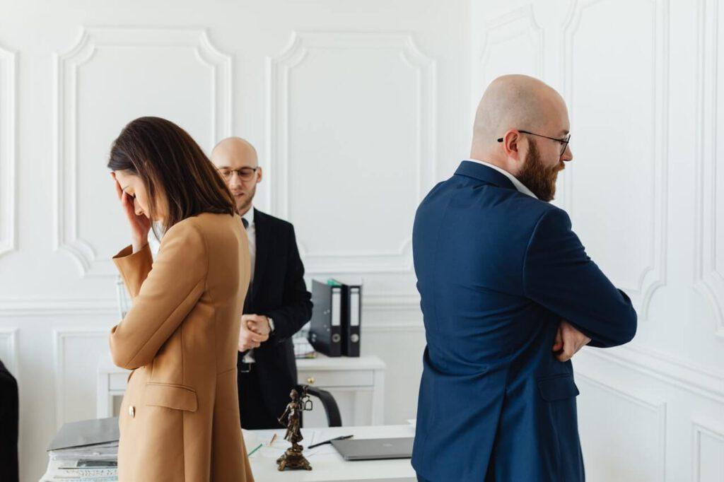 mediacje negocjacje prawo rodzinne prawnik